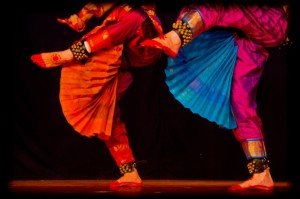 Chennai, India 2012.02.04.